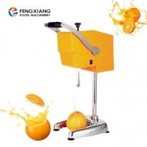 凤翔 橙汁机 原只橙子打汁桌上型