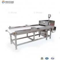 凤翔GD-586 滚刀式切菜机 蔬菜切段机