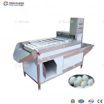 凤翔 FT-200 鸡蛋剥壳机