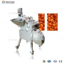 凤翔 CD-800 蔬果切丁机 自动切丁机