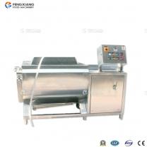 FXC-70 单槽翻转式清洗机