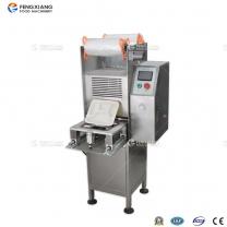 凤翔 FS-600 立式自动快餐盒封口机