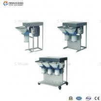 凤翔 FC-308 蒜泥机、姜蓉机、辣椒酱机、虾酱机