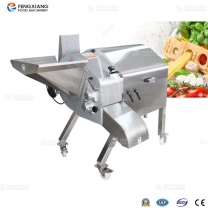 凤翔 CD-1500 大型果蔬切丁机 土豆切丁机