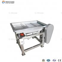DPL-300 毛豆剥壳机