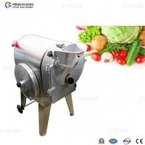 FC-312A 球茎类切菜机 薯仔切片机切丝机