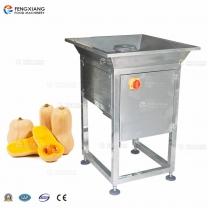 商用果蔬分瓣机 瓜类自动分条机 薯角切割设备