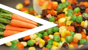 蔬果类切丁方案