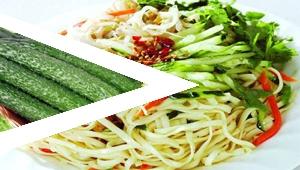 蔬果类切丝方案
