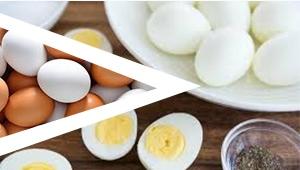 毛豆鸡蛋剥壳方案