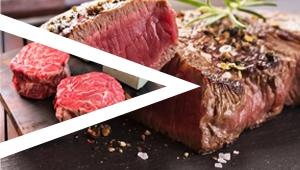 熟肉切片方案