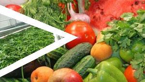 蔬果漂烫方案
