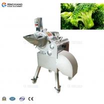 CD-800 西兰花切菜机 蔬果切丁机
