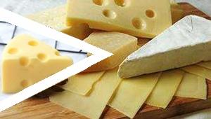 芝士奶酪切割方案