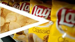 食品包装方案
