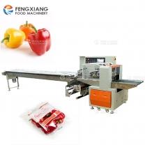 凤翔 FX-T600X 蔬菜包装机 瓜果包装机