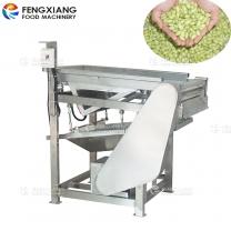 凤翔 DPL-300 毛豆剥壳机 豆类去壳机