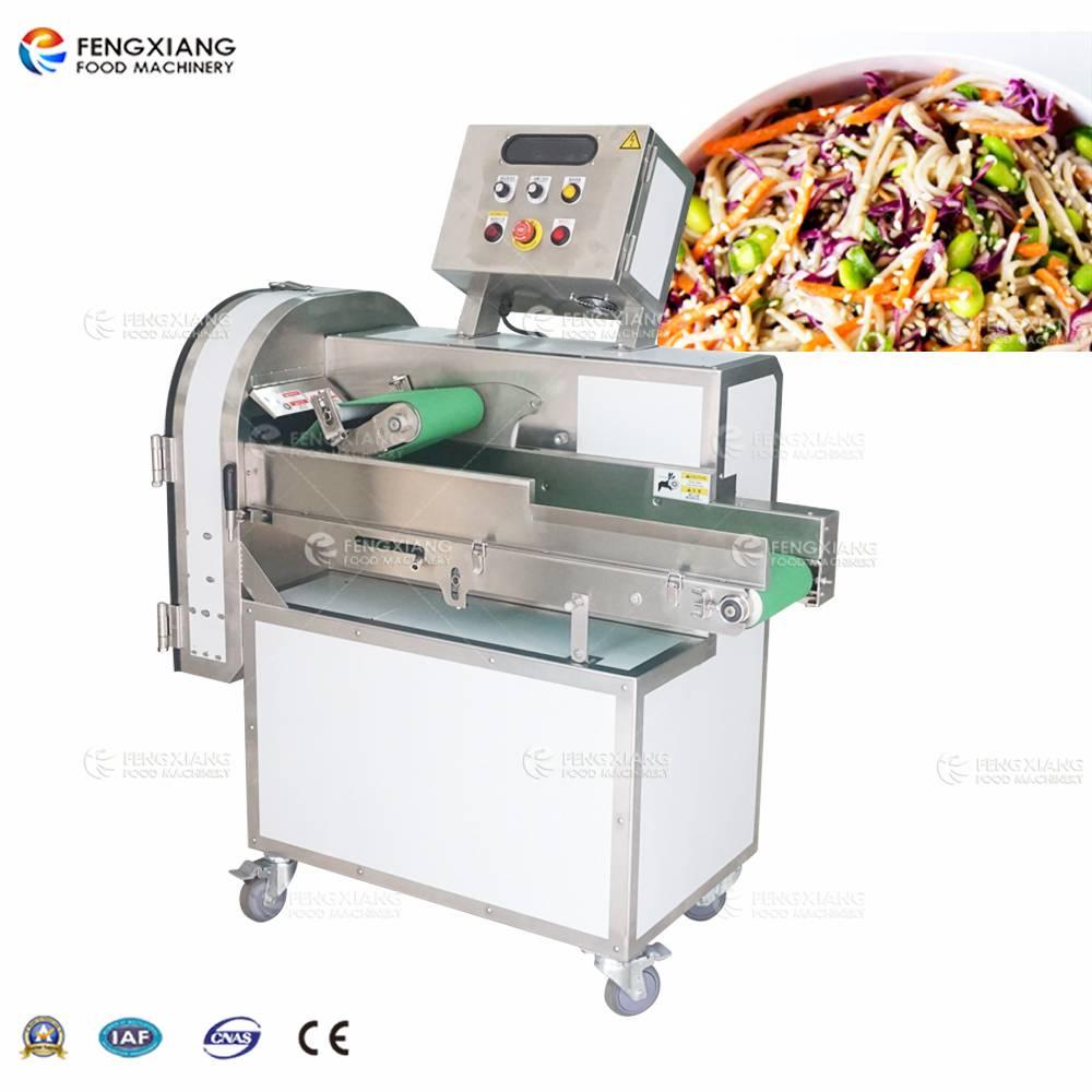 vegetable coring machine