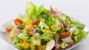 凤翔多功能切菜机—— 一款零件易更换,切割尺寸易转换,触控面板易操作的智能设备,适合大型净菜生产线和沙拉生产线